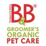 B&B Groomer's Organic Pet Care