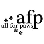 AFP_All_for_paws