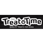 Treat Time