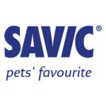 Savic_logo.png