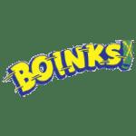 Boinks